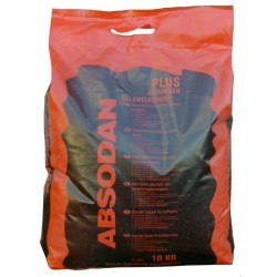 Worek sorbentu Absodan Plus/Damolin 10 kg DN1