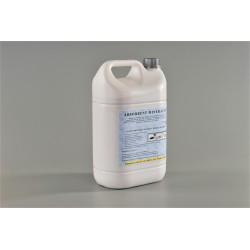 Sorbent Mineralny ADR 5L